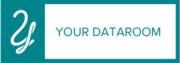 yourdataroom.org logo